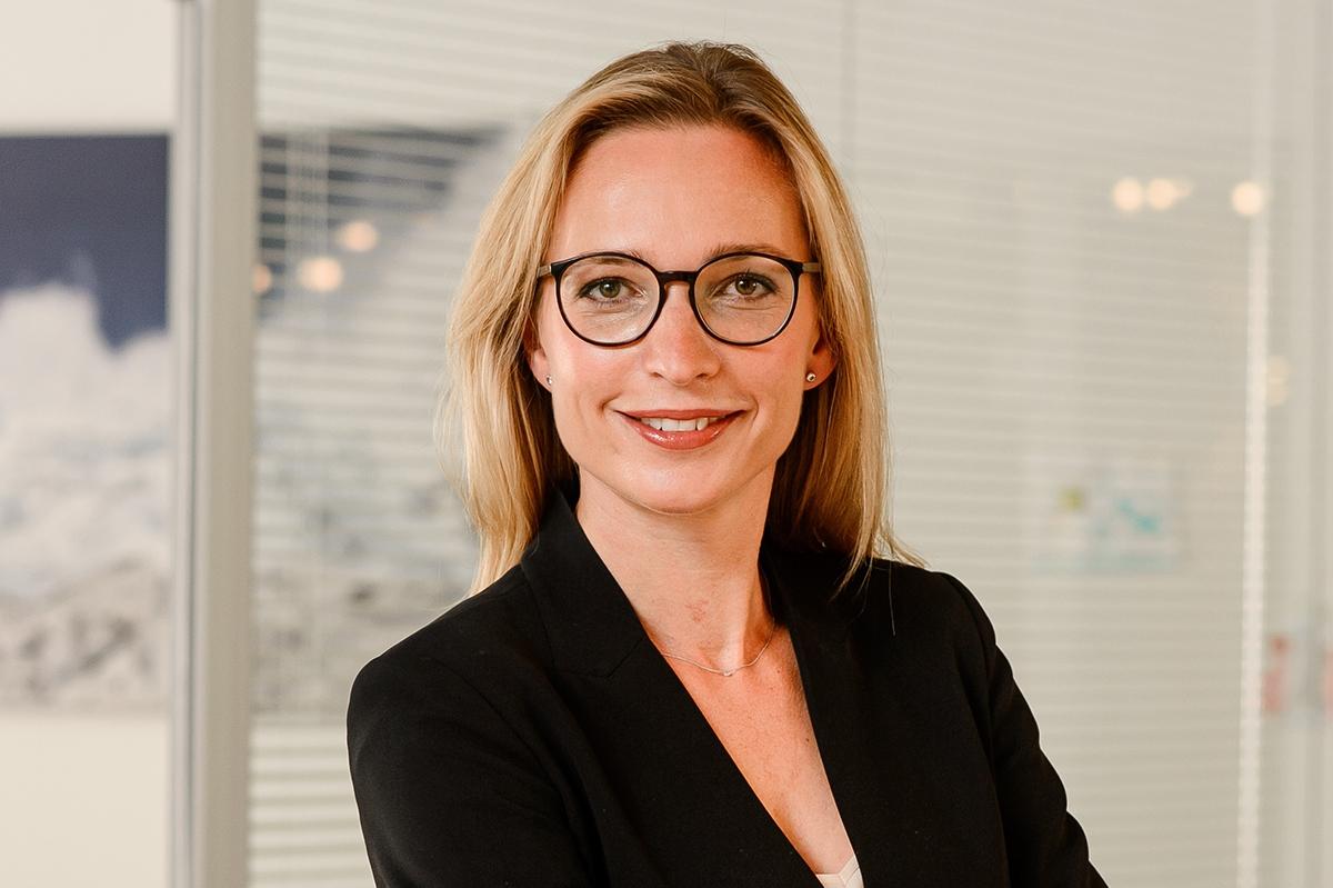 Susanne Niedermaier